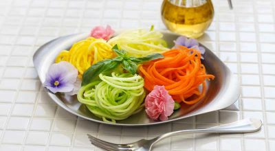 dieta e metodi per dimagrire