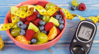 frutta per dimagrire