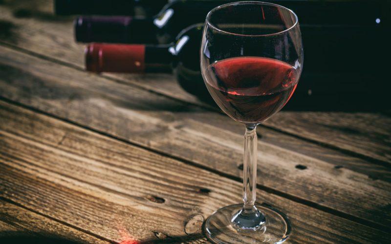 vendita vini online