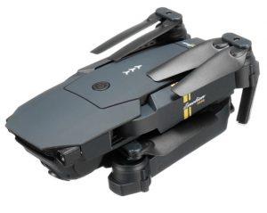 drone 720 caratteristiche
