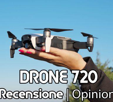 drone720