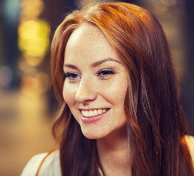 iperpigmentazione cause rimedi