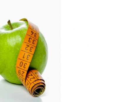 dieta del digiuno