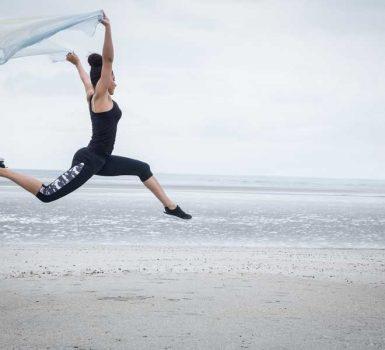 x leggins cellulite