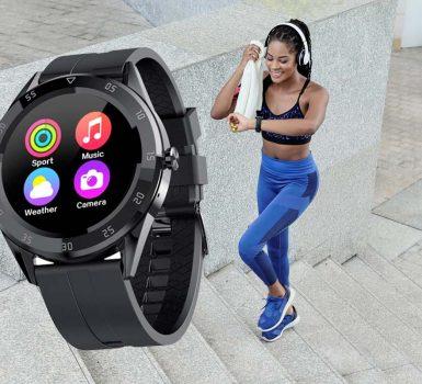 c10 xpower smartwatch